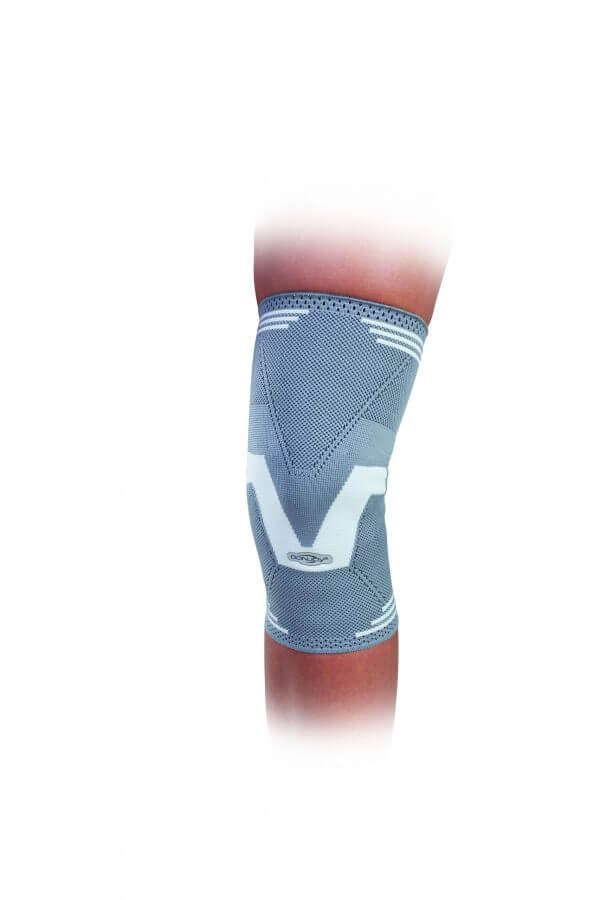 Fortilax elastic knee polvituki